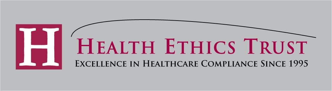 Health Ethics Trust