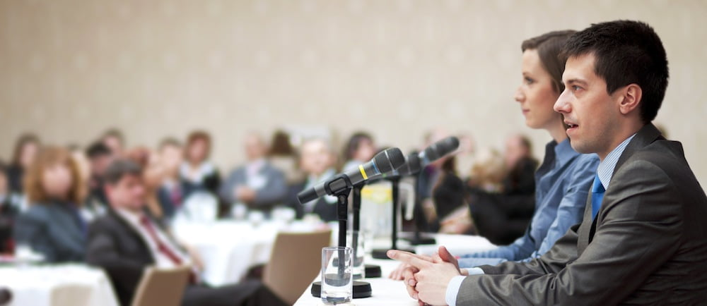 Best Practices Forum